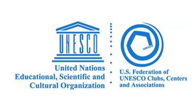 United States Federation of UNESCO Clubs, Centers and Associations